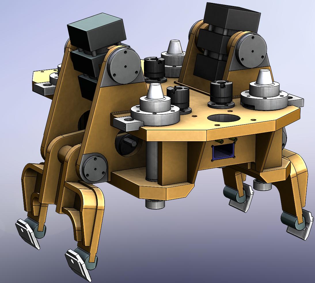 XYZ engineering proyectos de ingeniería diseño de utillaje utillaje prototipo