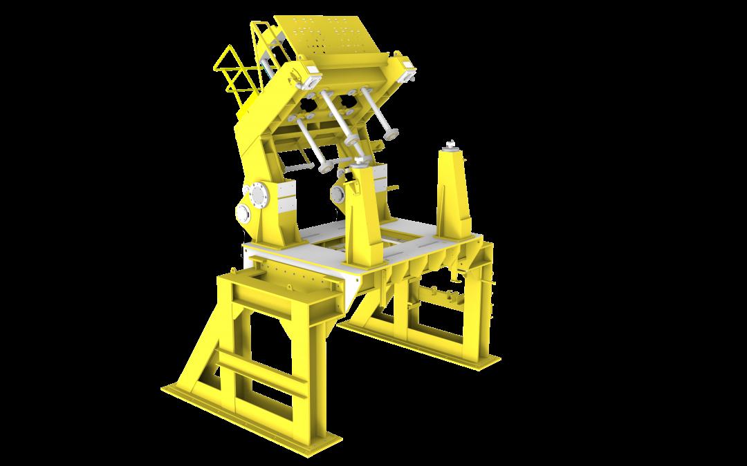 Máquina Prototipo. Máquina para soldadura. Máquina para montaje. Máquina para fabricación. Máquina para verificación.